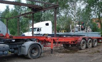 Контейнеровоз ТОНАР контейнеровоз заказать или взять в аренду, цены, предложения компаний