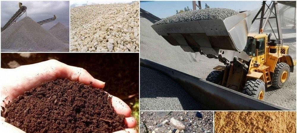 Заказать бетона в тобольске цена керамзитобетон для бетононасоса